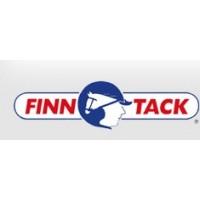 Finn-Tack Ltd.