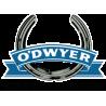 O'Dwyer