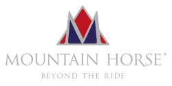 Mountain Horse Intl AB