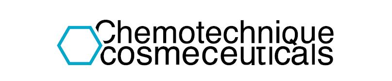 Chemotechnique Cosmeceuticals Scandinavia AB