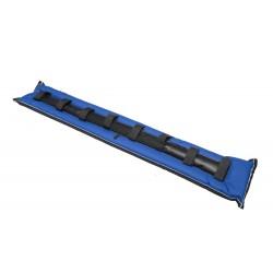 NECKPART FOR RAIN BUSTER BLANKET FLEECE LINING