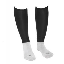 Show Socks (Size 35-38),...