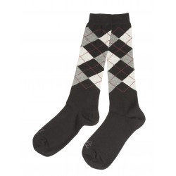 Riding Socks, Horse Comfort