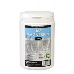 W-MAGNESIUM 700 G