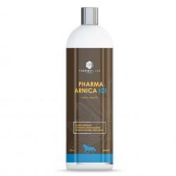 PHARMA ARNICA ICE, 1000 ML