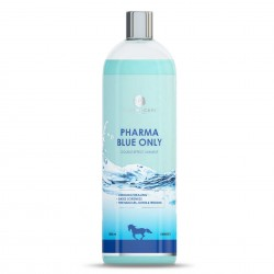 PHARMA BLUE ONLY, 1000ML