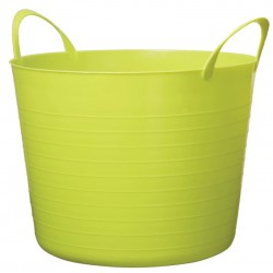 FLEXI TRUG 14L BUCKET -...