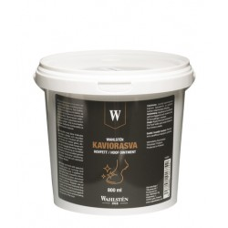 Hoof Conditioner with TAR...