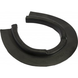 2x0 - Hind - Side Clips - St. Croix Advantage Steel
