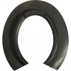 3 - Front, E-H, Side Clips - St. Croix Advantage Steel