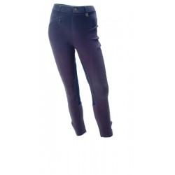 BREECHES WITH FULL SEAT,...
