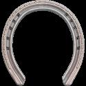 3 - Front - Toe Clip - St. Croix Advantage Steel