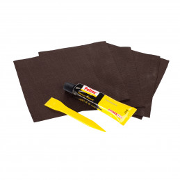 Horze Rug Repair Kit