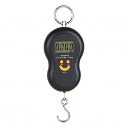 Horze Electronic Scale