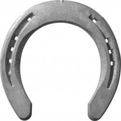 Mustad Equi-Librium - 1 pair
