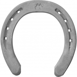 LiBero Horseshoes, Iron - 1...