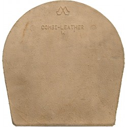 Mustad Combi Leather Pads,...