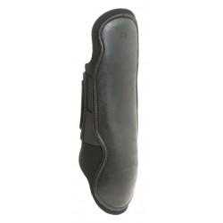 SW-Hind shin boot do...