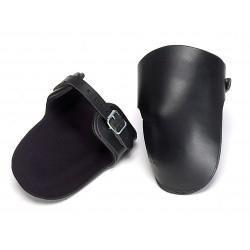 Size 2 - W-Kneeboots,...