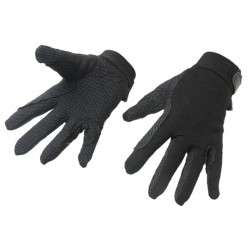 Riding Gloves, Cotton, size...