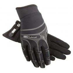 SSG Technical Glove...