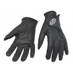 Size M - Riding Gloves,...