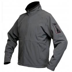 Softshell Trotting Jacket