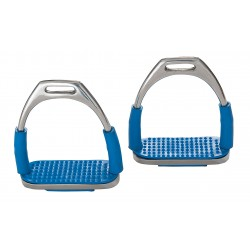 Safety Stirrups with...
