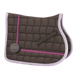 Size Full - Saddle Pad...