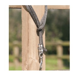 "Lami-cell ""Basic"" lead Rope"