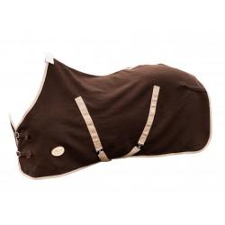 Merino Wool Blanket, Horse...