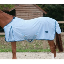 Anti-fly Sheet Equi-sky -...