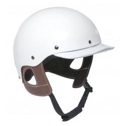W-Trotting Helmet ProFit