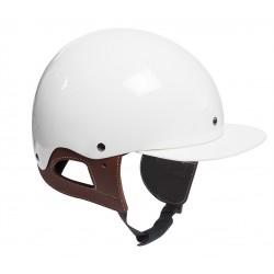 W-Trotting Helmet