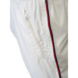Ready made Racing Trousers...