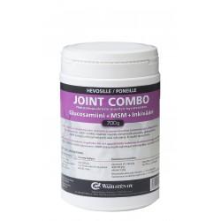 Joint Combo Glucosamin +...