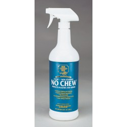 No Chew 946 ml