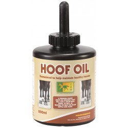 Hoof Oil 800 ml – To...